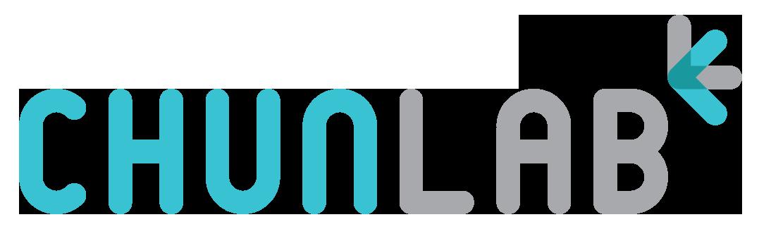 ChunLab, Inc.